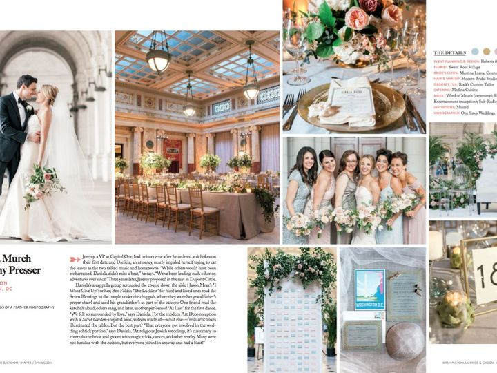 Tmx 1533592188 3f5f0713d841c0e1 1533592185 A46a0661cc477d92 1533592171655 22 Screen Shot 2017  Fairfax wedding planner