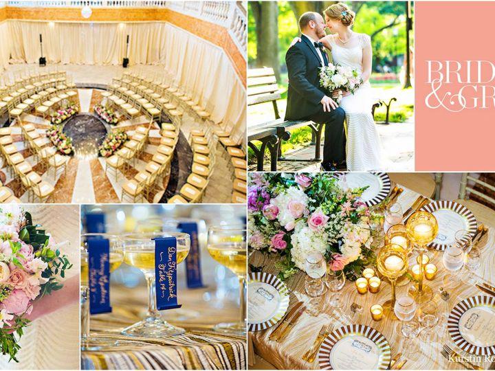 Tmx 1533592188 64b604baeca0d125 1533592185 F87c2820f7dcb61c 1533592171653 19 NMWA Wedding EB Fairfax wedding planner