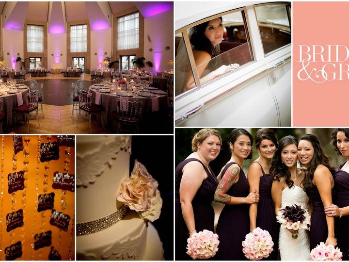 Tmx 1533592188 944a55321a1de52f 1533592185 A484fcc3f1b7ba3f 1533592171654 20 Reagan Building D Fairfax wedding planner