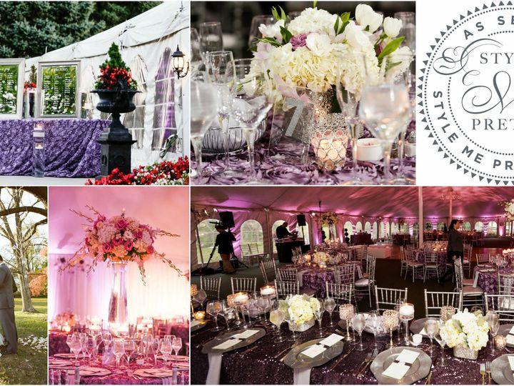 Tmx 1533592189 16a73311f93d8c3e 1533592186 A1d070ea0f043037 1533592171656 25 Stone Manor CC We Fairfax wedding planner