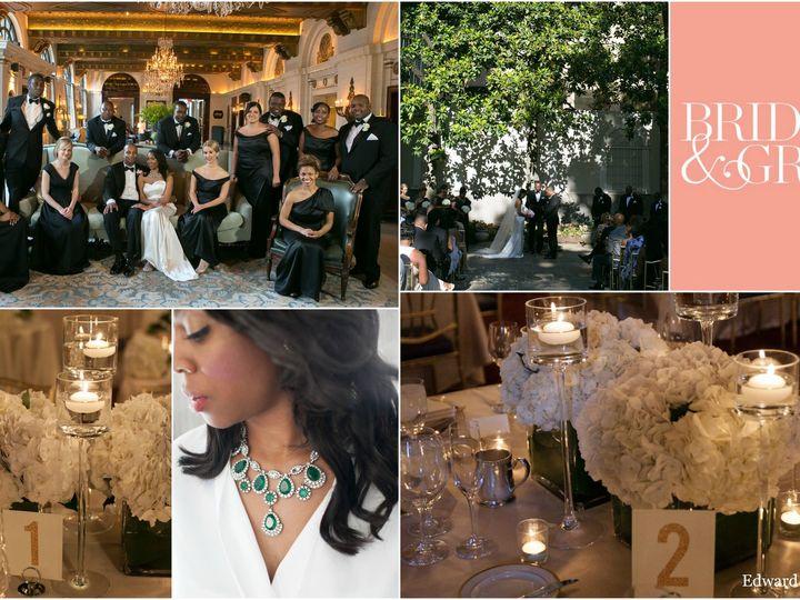 Tmx 1533592189 687e9fda349f91a7 1533592186 5dafe7a4fd581222 1533592171656 24 St Regis Wedding  Fairfax wedding planner