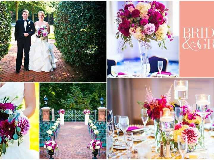 Tmx 1533592195 2422c9f3f9d68c82 1533592192 2e9bfd94fc3c3a71 1533592171659 31 Westfields Marrio Fairfax wedding planner