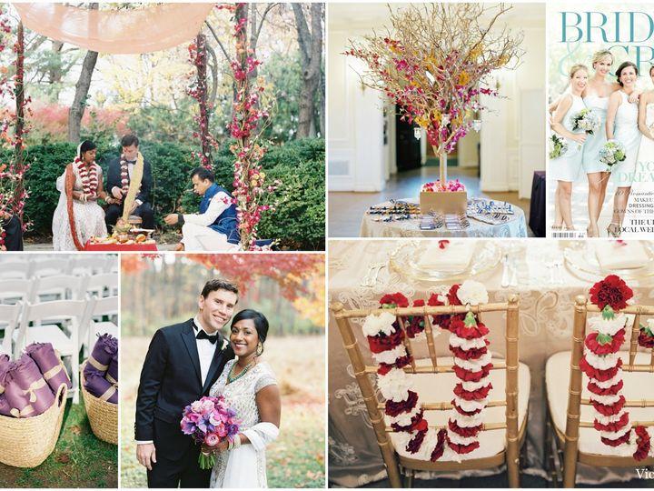 Tmx 1533592195 C3f39d210221bbee 1533592192 5292ccd2106bf151 1533592171659 32 Woodend Sanctuary Fairfax wedding planner