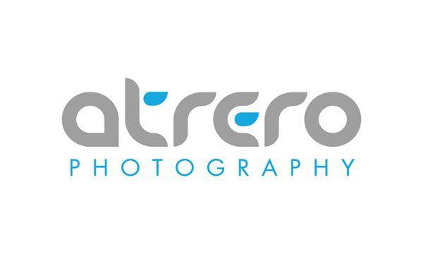 Atrero Photography