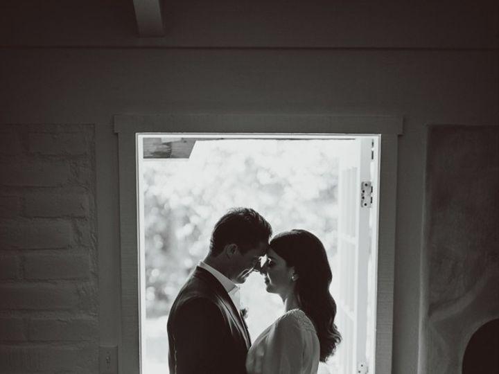 Tmx 0026 0250 Lwco 20190720 Megcal Bw Web 51 209438 157414349693794 San Rafael wedding photography