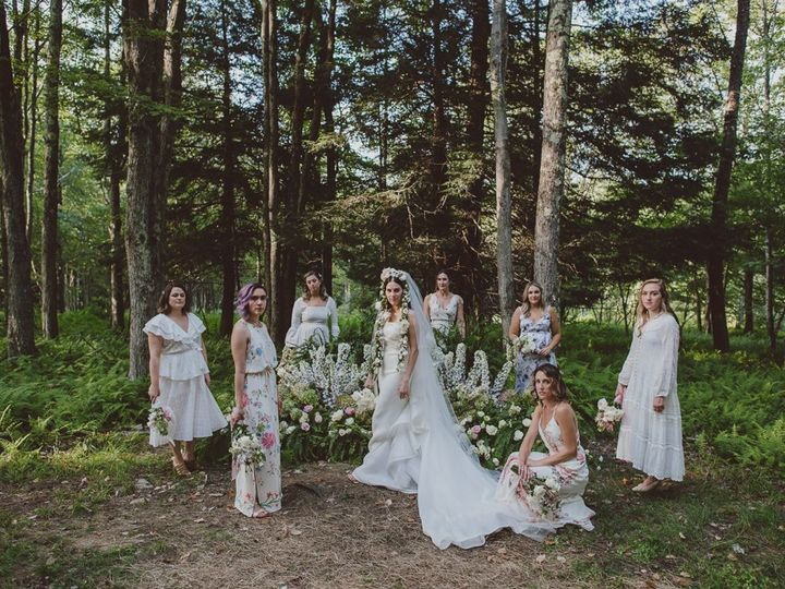 Tmx 0102 1640 Lwco 20190727 Gennaumut Web 51 209438 157414350051359 San Rafael wedding photography