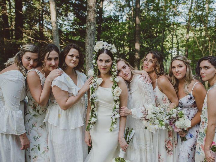 Tmx 0104 1643 Lwco 20190727 Gennaumut Web 51 209438 157414349915454 San Rafael wedding photography