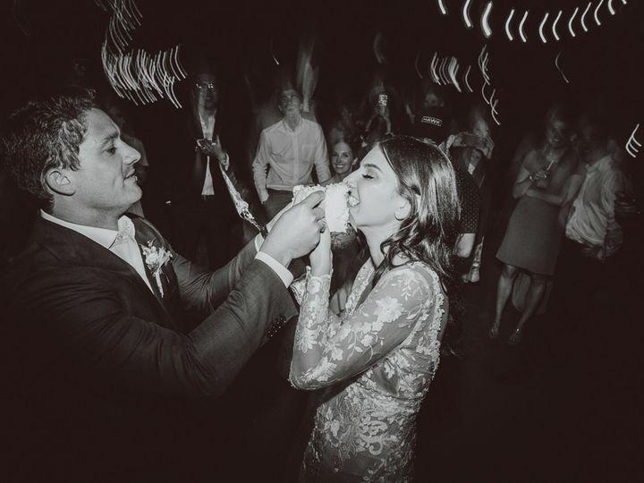 Tmx 0141 1369 Lwco 20190720 Megcal Bw Web 51 209438 157414349413202 San Rafael wedding photography