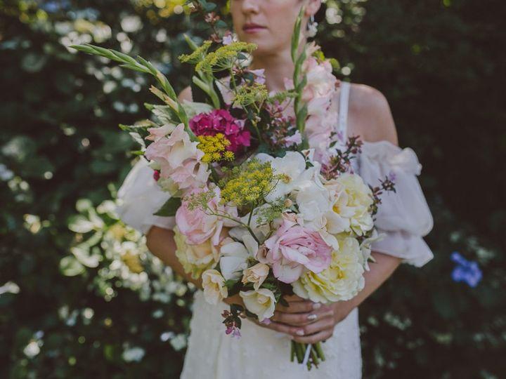 Tmx 029 0234 Lwco 20190202 Hannaclayton Ss Nowm 51 209438 157414350768553 San Rafael wedding photography