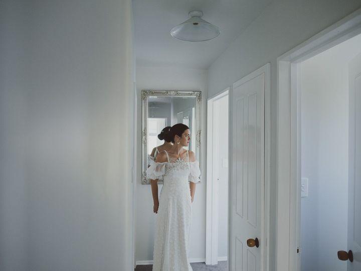 Tmx 030 0245 Lwco 20190202 Hannaclayton Ss Nowm 51 209438 157414350555112 San Rafael wedding photography