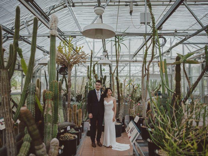 Tmx 036 0085 Lwco 20190615 Amandacraig Ss Nowm 51 209438 157414349020723 San Rafael wedding photography
