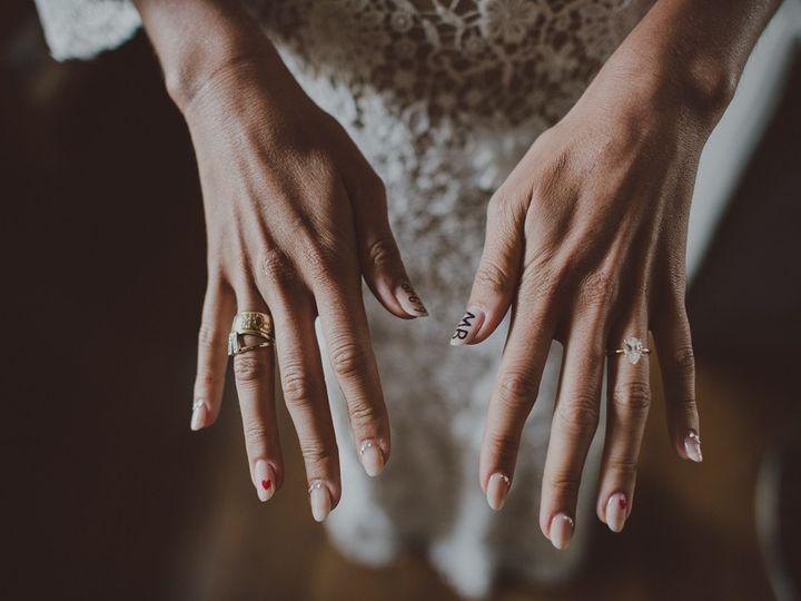 Tmx 039 143 Lovewolves 20180609 Paigemichael Ss Nowm 51 209438 157652954868890 San Rafael wedding photography