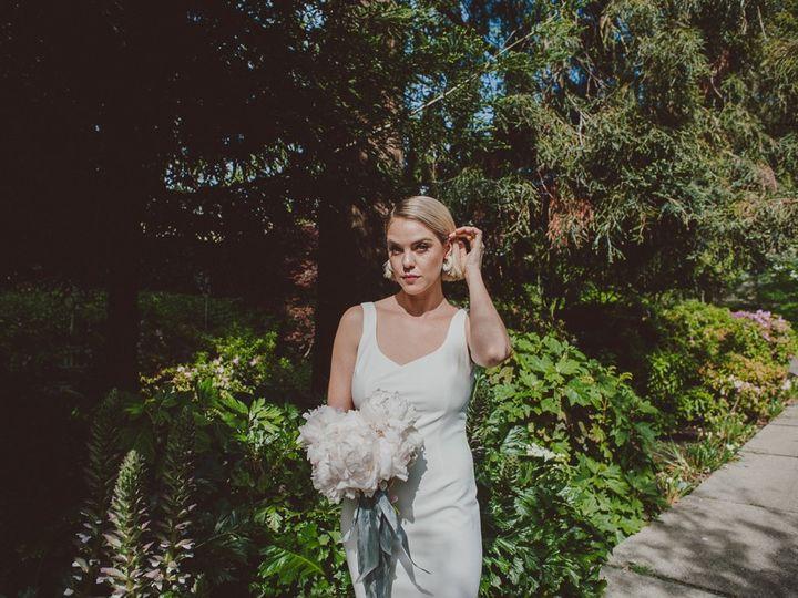 Tmx 040 0181 Lwco 20190428 Bethanydaniel Ss Nowm 51 209438 157414349748051 San Rafael wedding photography