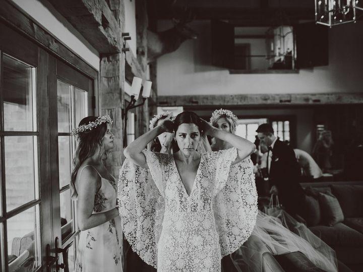 Tmx 047 176 Lovewolves 20180609 Paigemichael Bw Ss Nowm 51 209438 157652954830988 San Rafael wedding photography