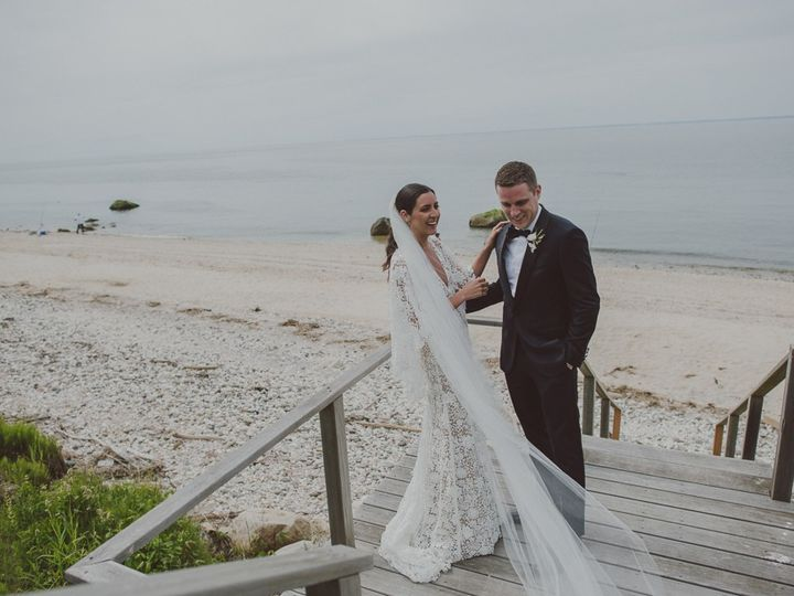 Tmx 051 202 Lovewolves 20180609 Paigemichael Ss Nowm 51 209438 157652954941104 San Rafael wedding photography