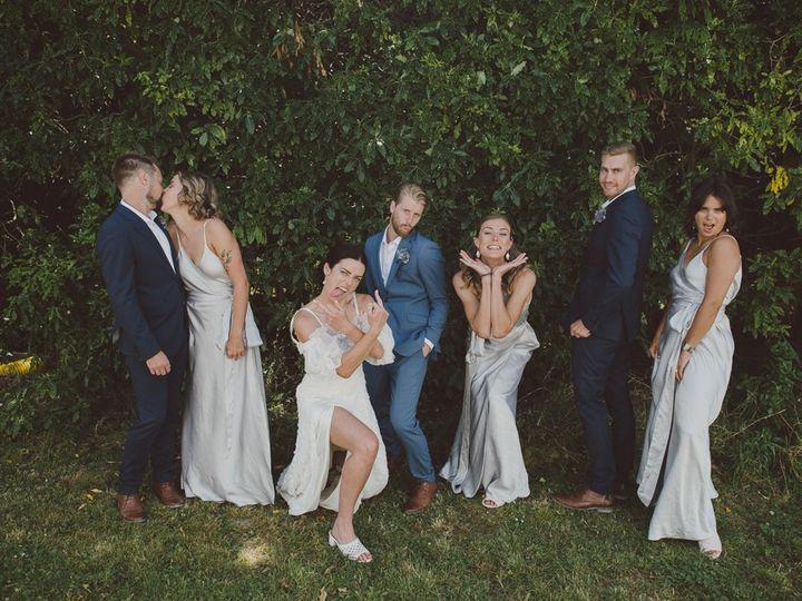Tmx 057 0364 Lwco 20190202 Hannaclayton Ss Nowm 51 209438 157414350592571 San Rafael wedding photography