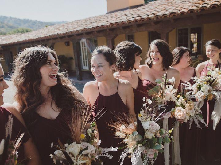Tmx 058 0379 Lwco 20181020 Rosieross Ss Nowm 51 209438 157652954980241 San Rafael wedding photography