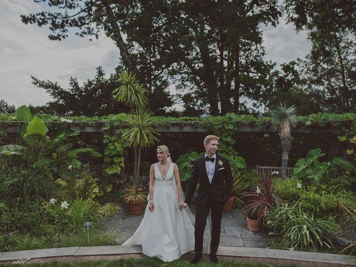 Tmx 061 0719 Lwco 20180818 Alexacolin Ss Nowm 51 209438 157652954969836 San Rafael wedding photography