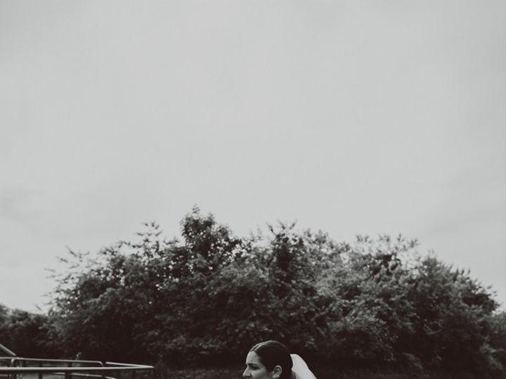 Tmx 062 249 Lovewolves 20180609 Paigemichael Bw Ss Nowm 51 209438 157652954949738 San Rafael wedding photography