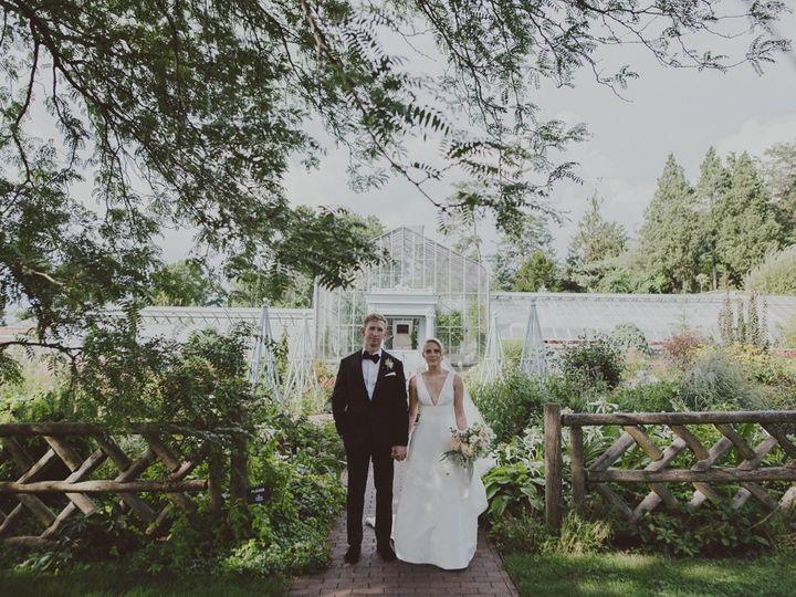 Tmx 064 0732 Lwco 20180818 Alexacolin Ss Nowm 51 209438 157652955050282 San Rafael wedding photography