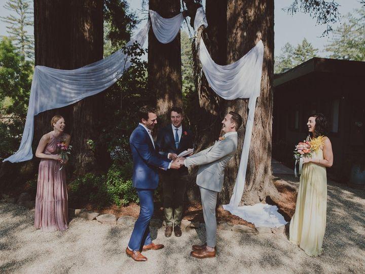 Tmx 070 0544 Lwco 20180902 Brianalec Ss Nowm 51 209438 157414350120709 San Rafael wedding photography
