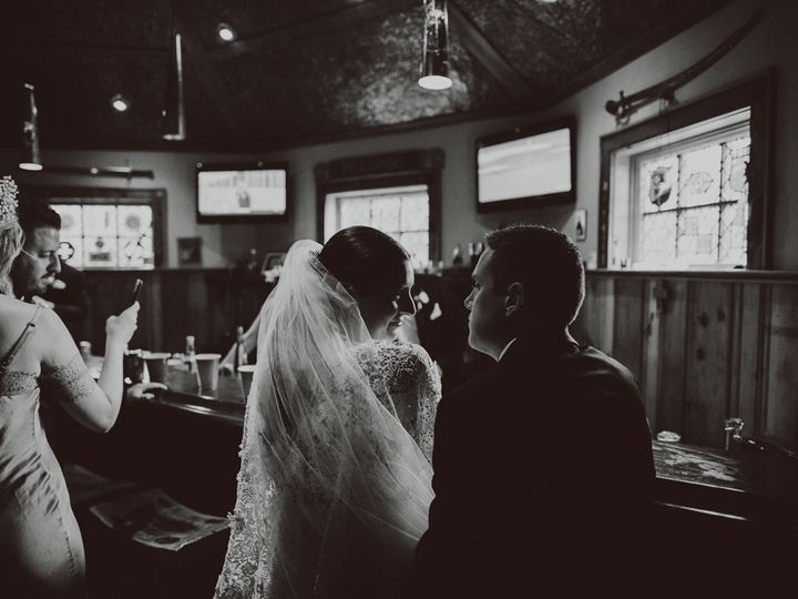 Tmx 072 319 Lovewolves 20180609 Paigemichael Bw Ss Nowm 51 209438 157652955071182 San Rafael wedding photography