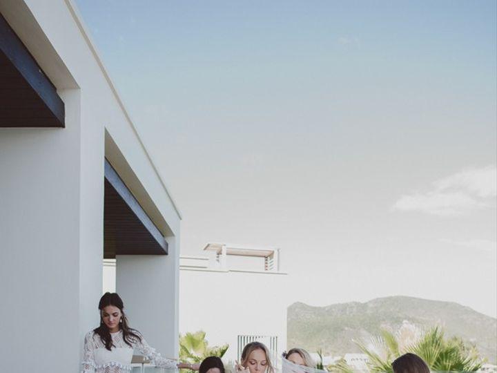 Tmx 076 0700 Lwco 20181110 Juliannashawn Ss 51 209438 157414349032313 San Rafael wedding photography