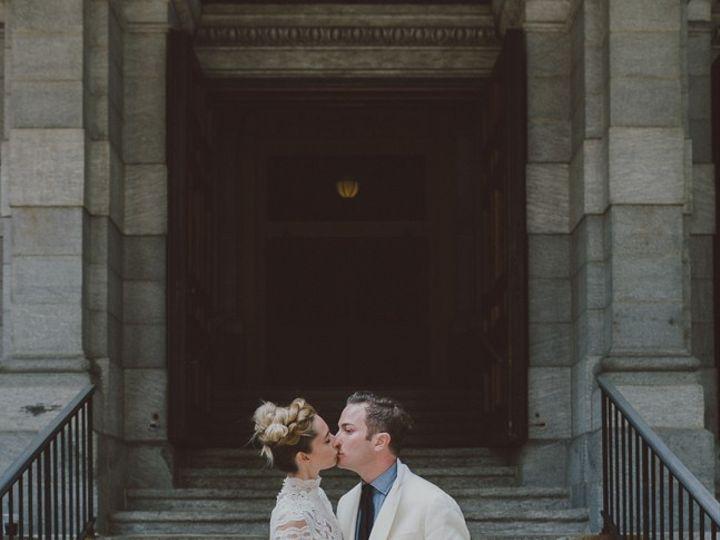 Tmx 076 288 Lovewolves Katiedamian Ny Ss Nowm 51 209438 157652955158826 San Rafael wedding photography