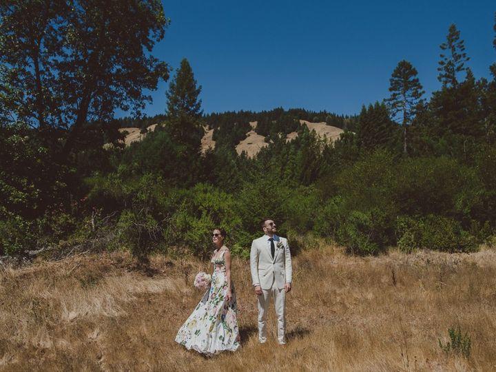 Tmx 080 310 Lovewolves 20180728 Ashaaron Ss Nowm 51 209438 157652955054738 San Rafael wedding photography