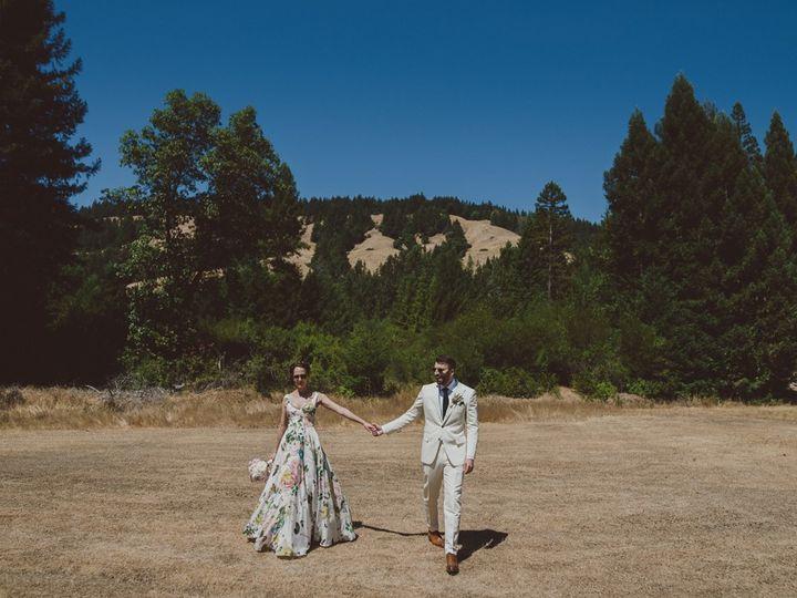 Tmx 082 318 Lovewolves 20180728 Ashaaron Ss Nowm 51 209438 157652955146554 San Rafael wedding photography
