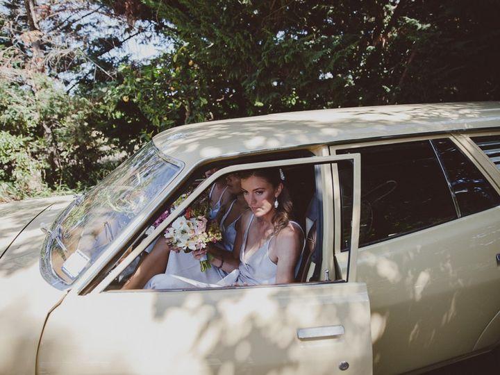 Tmx 086 0475 Lwco 20190202 Hannaclayton Ss Nowm 51 209438 157414350343009 San Rafael wedding photography