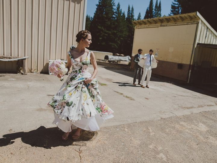 Tmx 088 346 Lovewolves 20180728 Ashaaron Ss Nowm 51 209438 157652955177578 San Rafael wedding photography