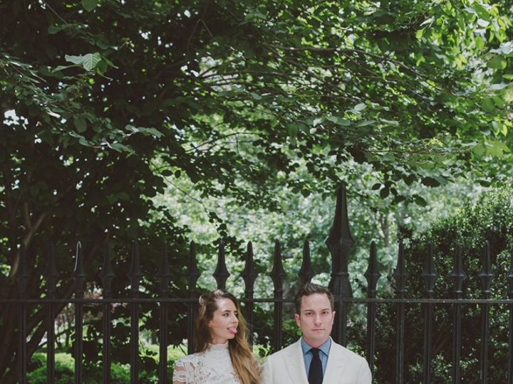 Tmx 092 356 Lovewolves Katiedamian Ny Ss Nowm 51 209438 157652955234824 San Rafael wedding photography