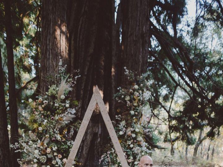 Tmx 094 0617 Lwco 20181020 Rosieross Ss Nowm 51 209438 157652955151791 San Rafael wedding photography
