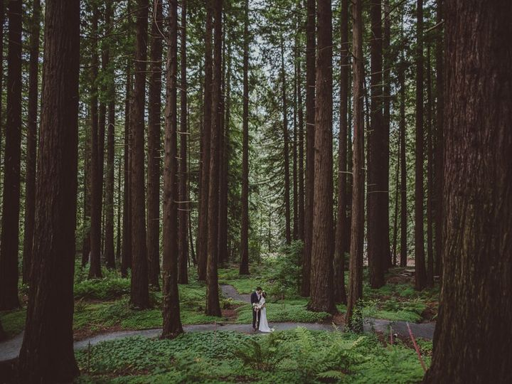 Tmx 096 0379 Lwco 20190615 Amandacraig Ss Nowm 51 209438 157414348891447 San Rafael wedding photography