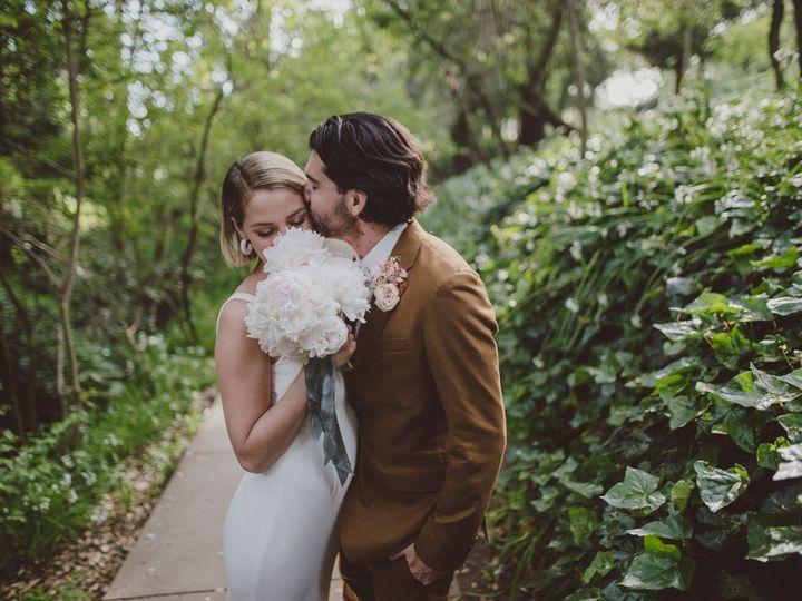 Tmx 100 0483 Lwco 20190428 Bethanydaniel Ss Nowm 51 209438 157414349814317 San Rafael wedding photography