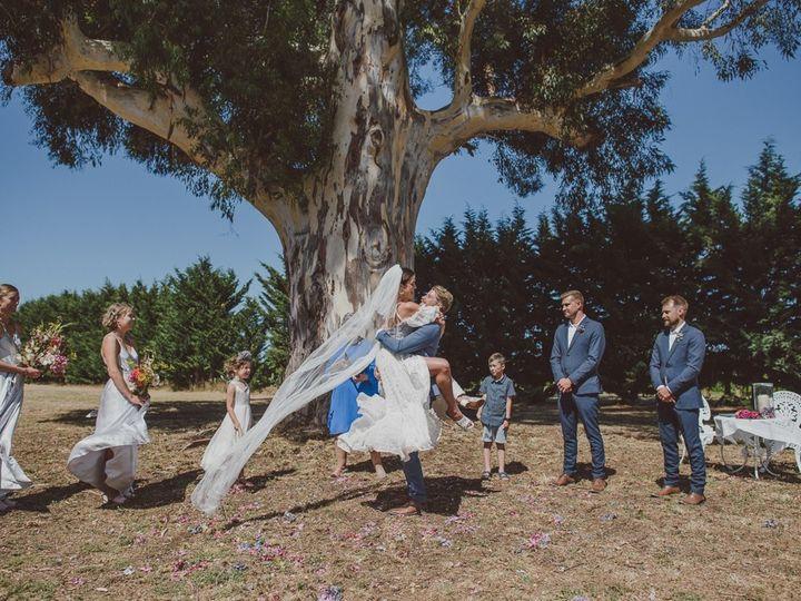 Tmx 105 0546 Lwco 20190202 Hannaclayton Ss Nowm 51 209438 157414350468552 San Rafael wedding photography