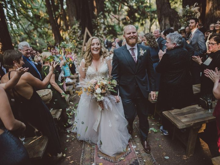 Tmx 105 0755 Lwco 20181020 Rosieross Ss Nowm 51 209438 157652955288506 San Rafael wedding photography