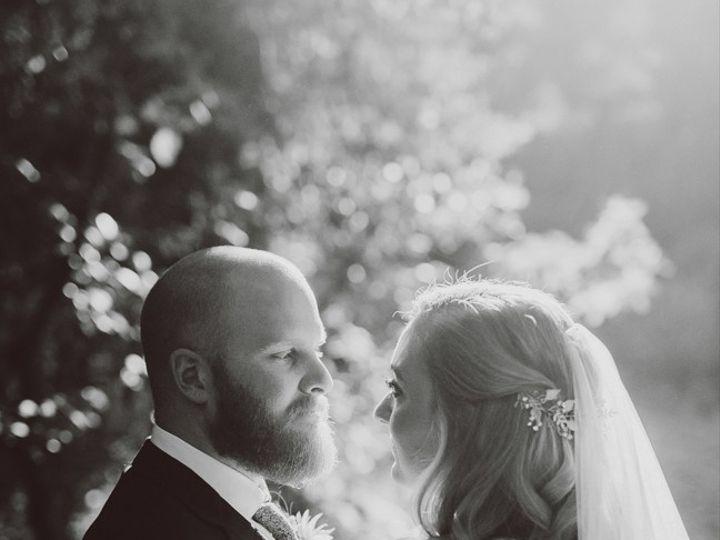 Tmx 109 0789 Lwco 20181020 Rosieross Bw Ss Nowm 51 209438 157652955263888 San Rafael wedding photography