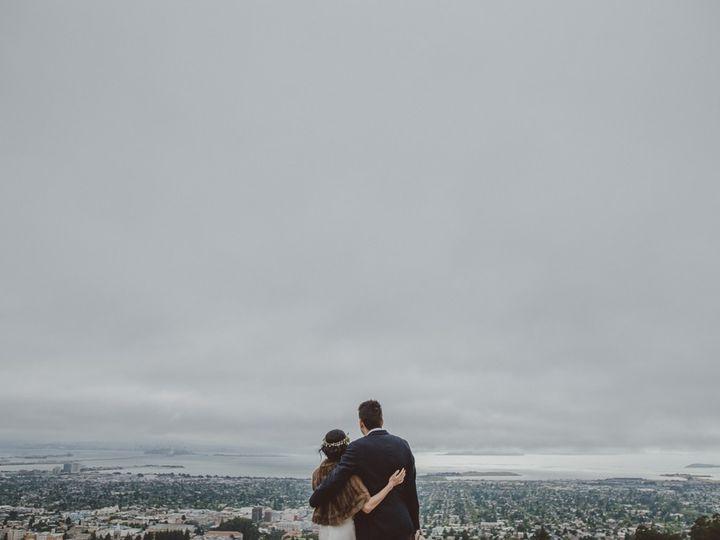 Tmx 129 0487 Lwco 20190615 Amandacraig Ss Nowm 51 209438 157414348813025 San Rafael wedding photography
