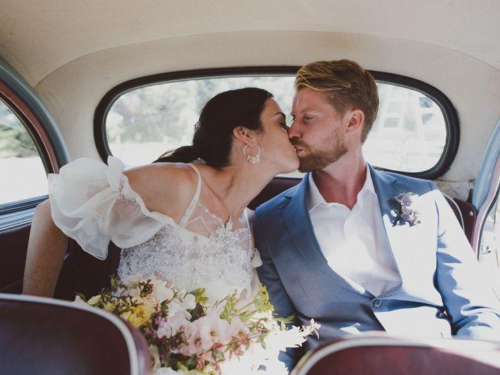 Tmx 134 0683 Lwco 20190202 Hannaclayton Ss Nowm 51 209438 157414350396700 San Rafael wedding photography