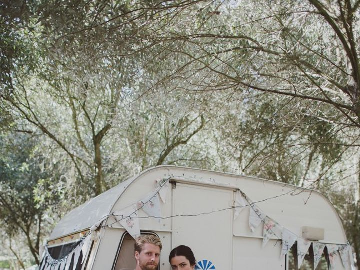 Tmx 144 0706 Lwco 20190202 Hannaclayton Ss Nowm 51 209438 157414350349918 San Rafael wedding photography