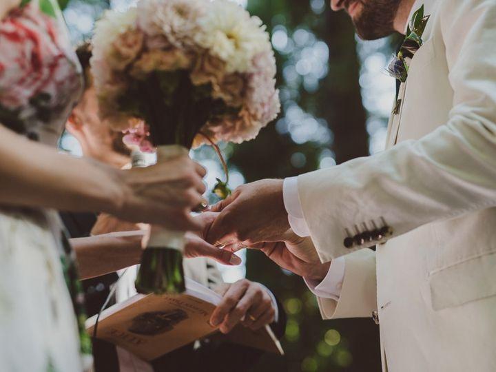 Tmx 148 653 Lovewolves 20180728 Ashaaron Ss Nowm 51 209438 157652955313969 San Rafael wedding photography