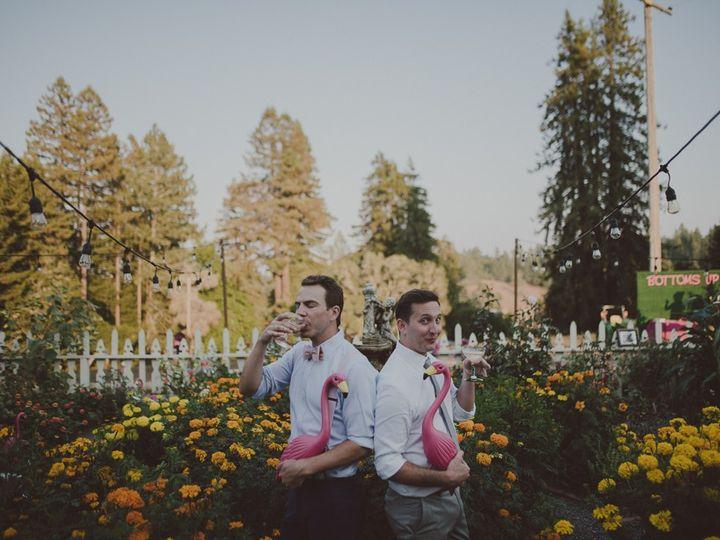Tmx 149 0908 Lwco 20180902 Brianalec Ss Nowm 51 209438 157414350213106 San Rafael wedding photography