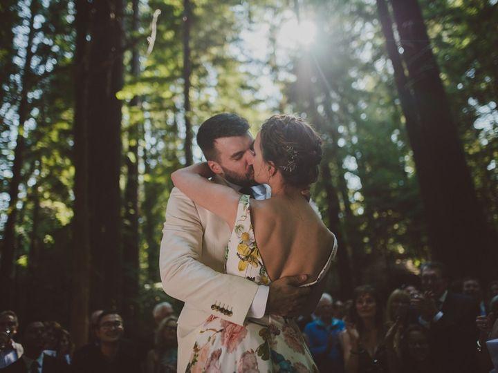 Tmx 150 663 Lovewolves 20180728 Ashaaron Ss Nowm 51 209438 157652955260904 San Rafael wedding photography