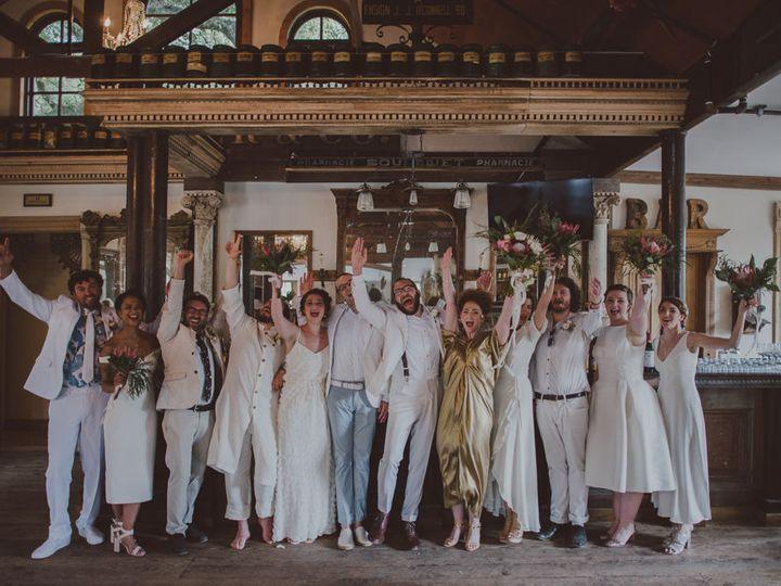 Tmx 1523423173 426b6d03cbc20254 1523423171 0ac9f7f6d9a36d65 1523423170013 3 082 353 LOVE WOLVE San Rafael wedding photography