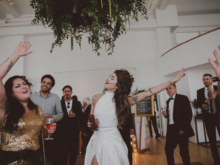 Tmx 1523423174 536b8577cad2bd8b 1523423172 266b3a97c4c73bfb 1523423170019 7 103 396 LOVE WOLVE San Rafael wedding photography