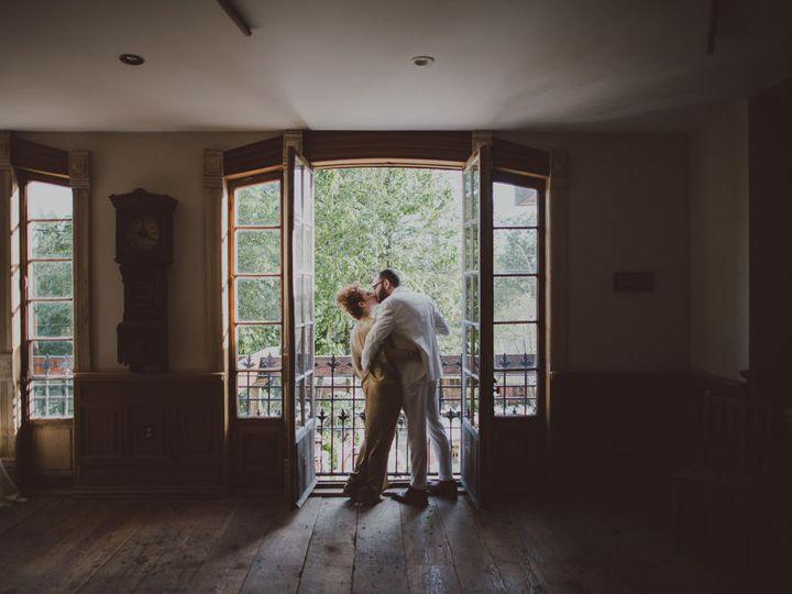 Tmx 1523423212 C550d03f4734028e 1523423171 8e4161380dad0fc4 1523423170007 1 140 709 LOVE WOLVE San Rafael wedding photography