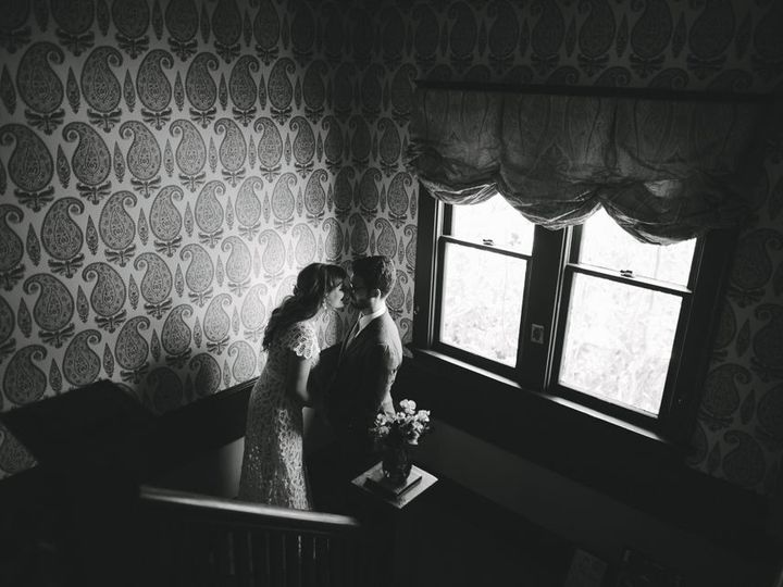 Tmx 1523467104 F115b2f6bb0ea856 1523467103 3ec9d48111fe2161 1523467154170 2 051 0162 Maya Gabe San Rafael wedding photography