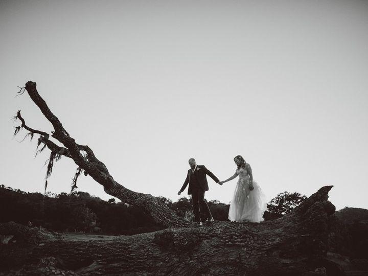 Tmx 153 1126 Lwco 20181020 Rosieross Bw Ss Nowm 51 209438 157652955382207 San Rafael wedding photography